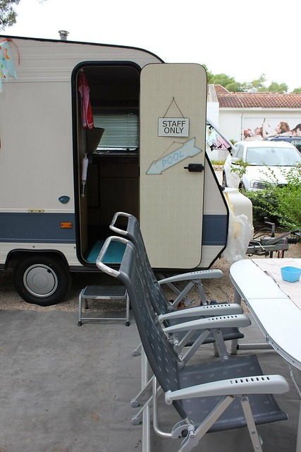 K1600_Kroatien 2014 062