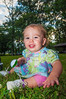 073014 Baby Pics ICe Cream Social-2624