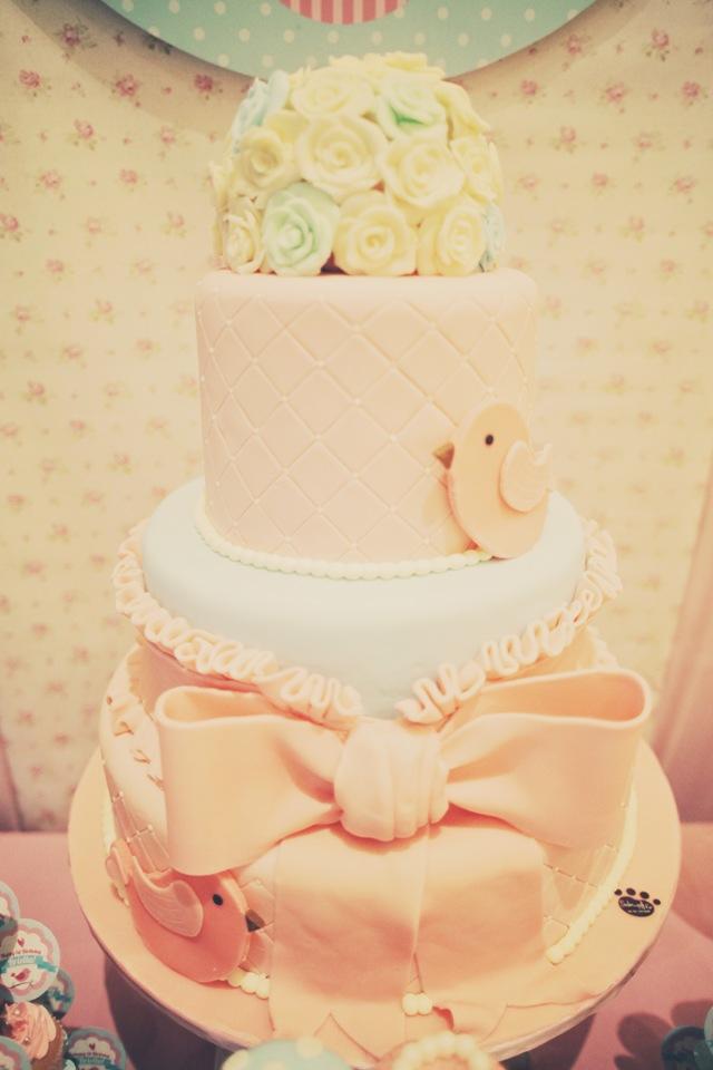 cake (16)