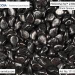 PRECIOSA Pip™ - 23980/56901