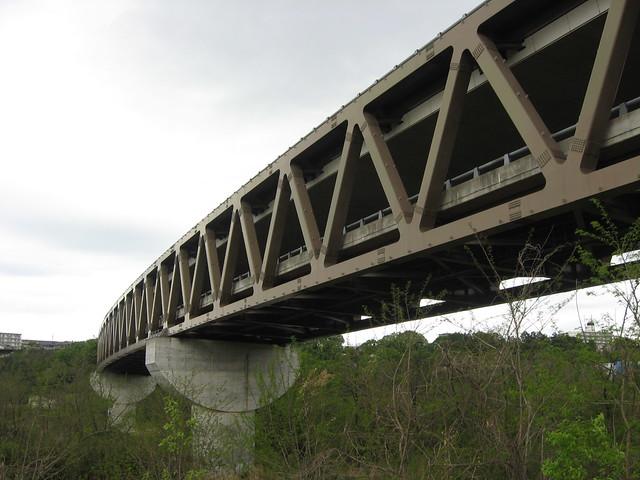 圏央道多摩川橋 (20)