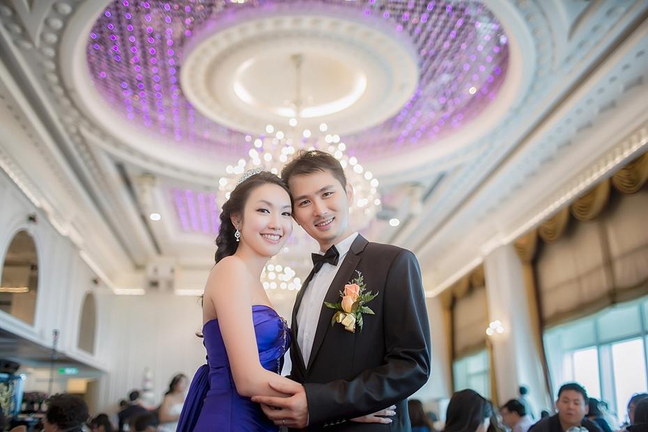 婚禮攝影,台北101,taipei101,頂鮮101,台北婚攝,優質婚攝推薦,婚攝李澤,宜蘭婚攝_186