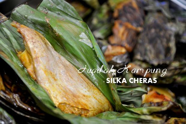 Ramadan Silka Cheras 3