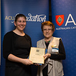 North_Sydney_Scholarships_2014_026