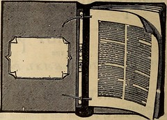 """Image from page 1113 of """"The Medical and surgical reporter"""" (1858)"""