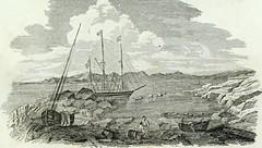 """Image from page 854 of """"Nordamerika's Bewohner, Schönheiten und Naturschätze im Allgemeinen und die brittischen Besitzungen insbesondere"""" (1839)"""