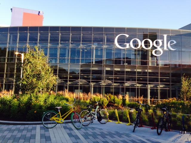 Google building flickr photo sharing for Google house builder
