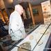 2014_07_11 vernissage Expo Musée Pesch Lasauvage