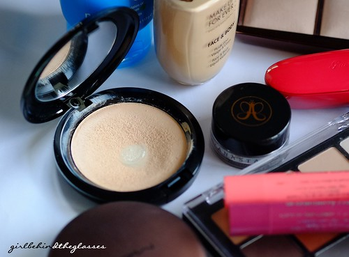 June 2014 Products3