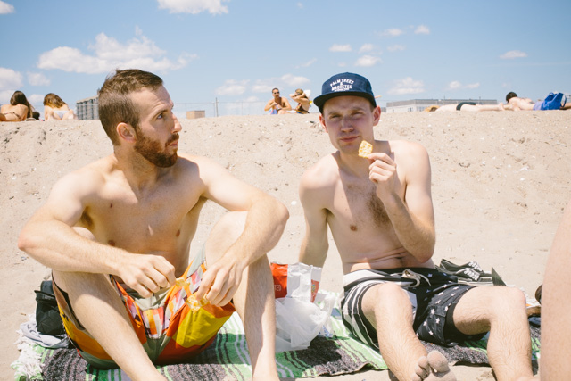 beachdayz-2-9