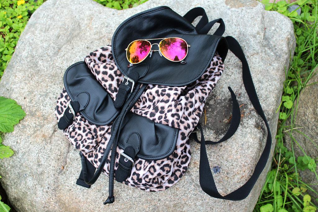 leopardi2