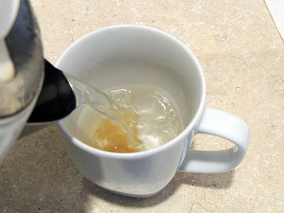 corn-silk-tea-13