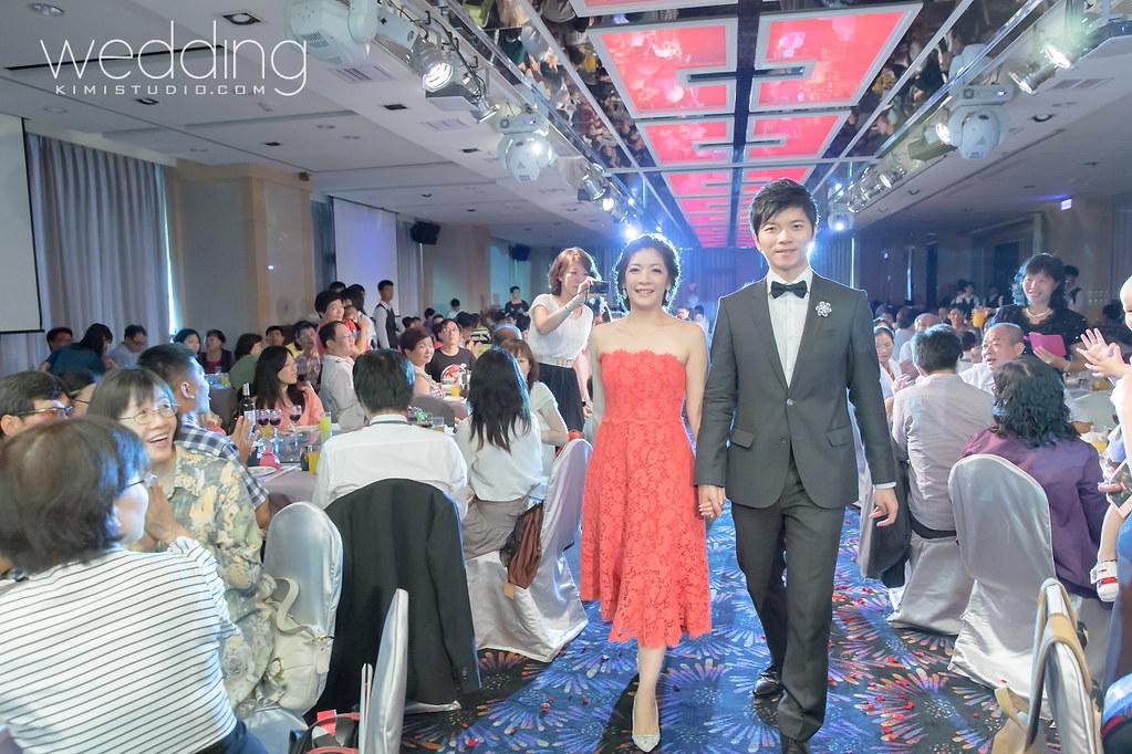 2014.05.25 Wedding-166