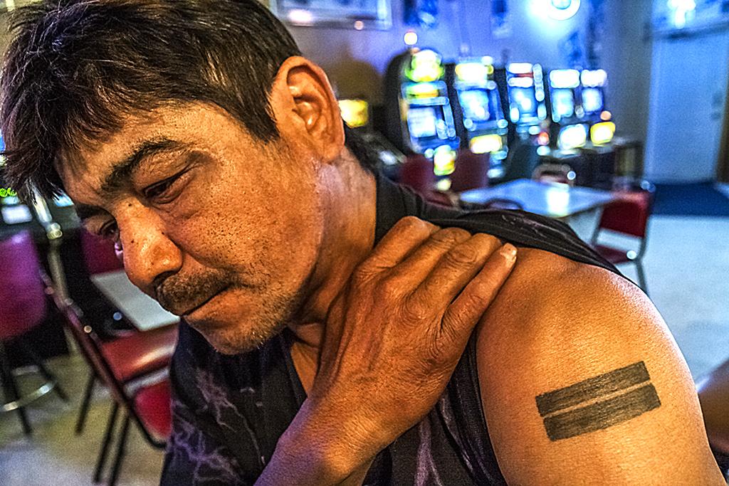 Mervin's-tattoo--Wolf-Point