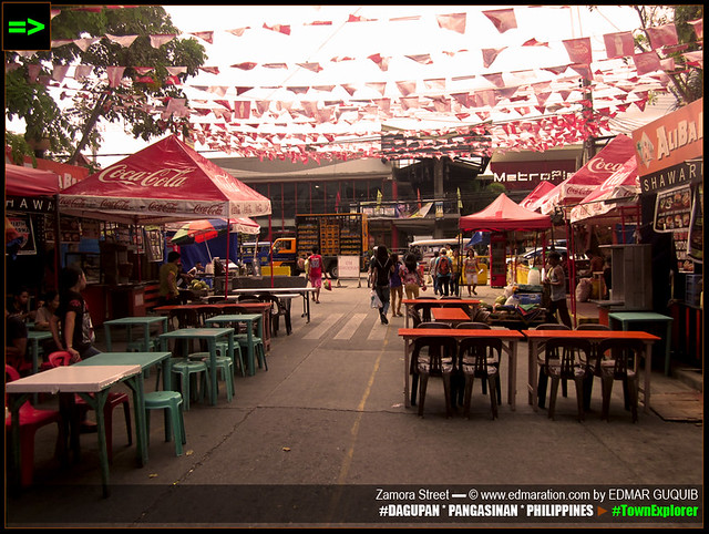 [DAGUPAN] Zamora Street