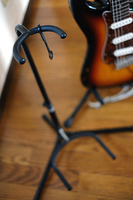 Guitar Stand_3