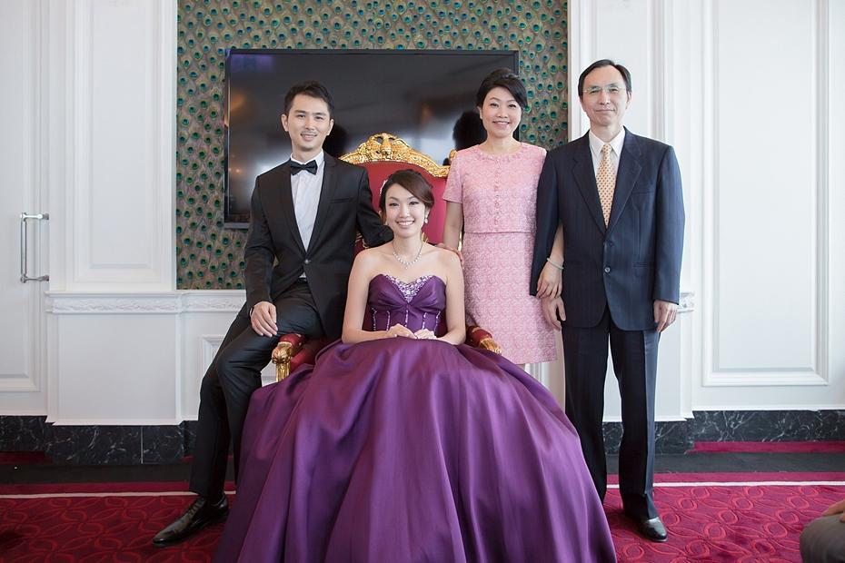 婚禮攝影,台北101,taipei101,頂鮮101,台北婚攝,優質婚攝推薦,婚攝李澤,宜蘭婚攝_056