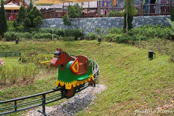 Legoland (49)