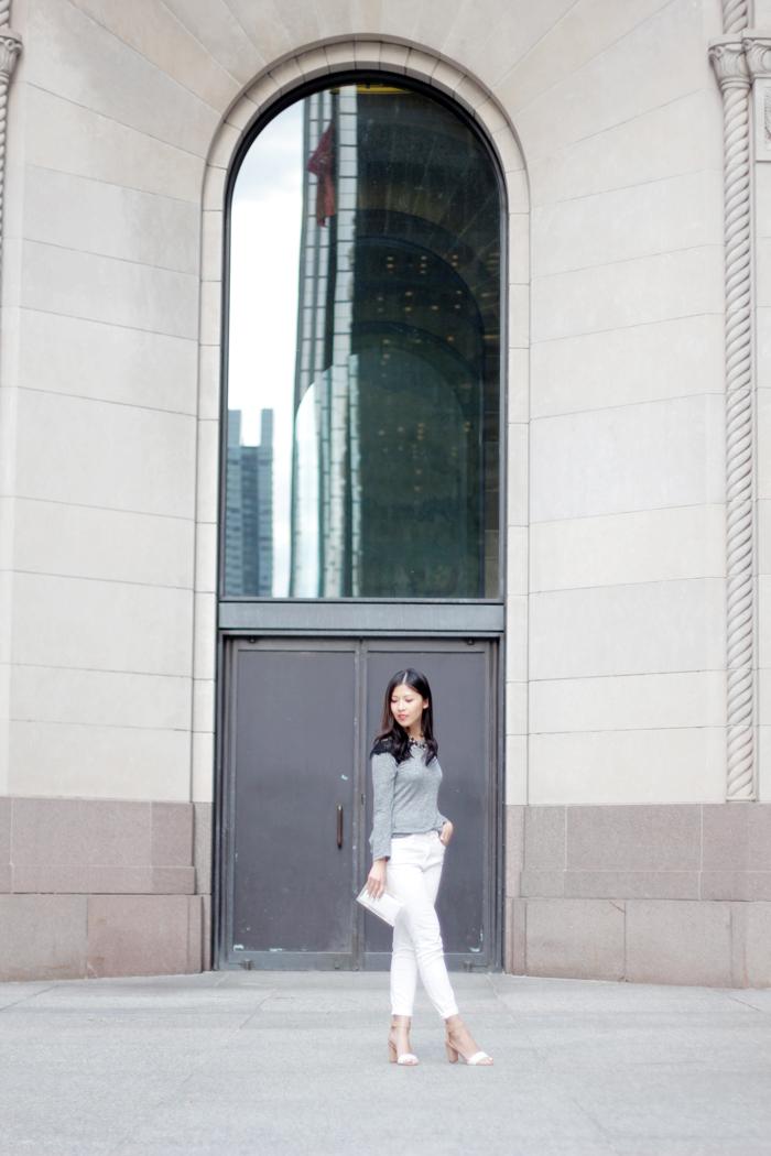Lace Elegance (2)