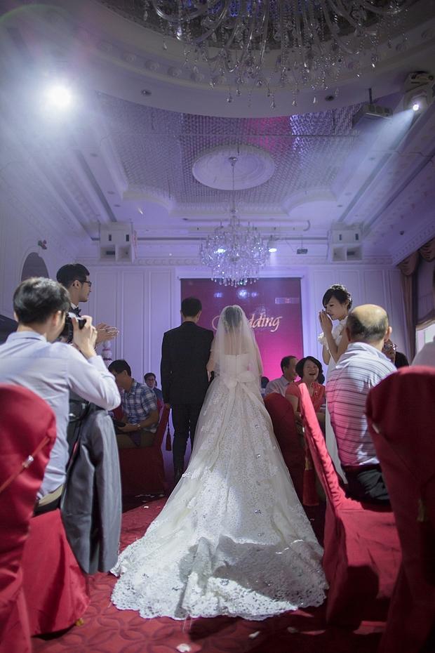 婚禮攝影,台北101,taipei101,頂鮮101,台北婚攝,優質婚攝推薦,婚攝李澤,宜蘭婚攝_118