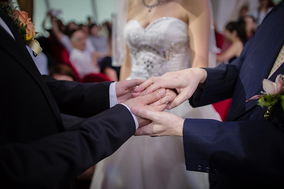 婚禮攝影,台北101,taipei101,頂鮮101,台北婚攝,優質婚攝推薦,婚攝李澤,宜蘭婚攝_110