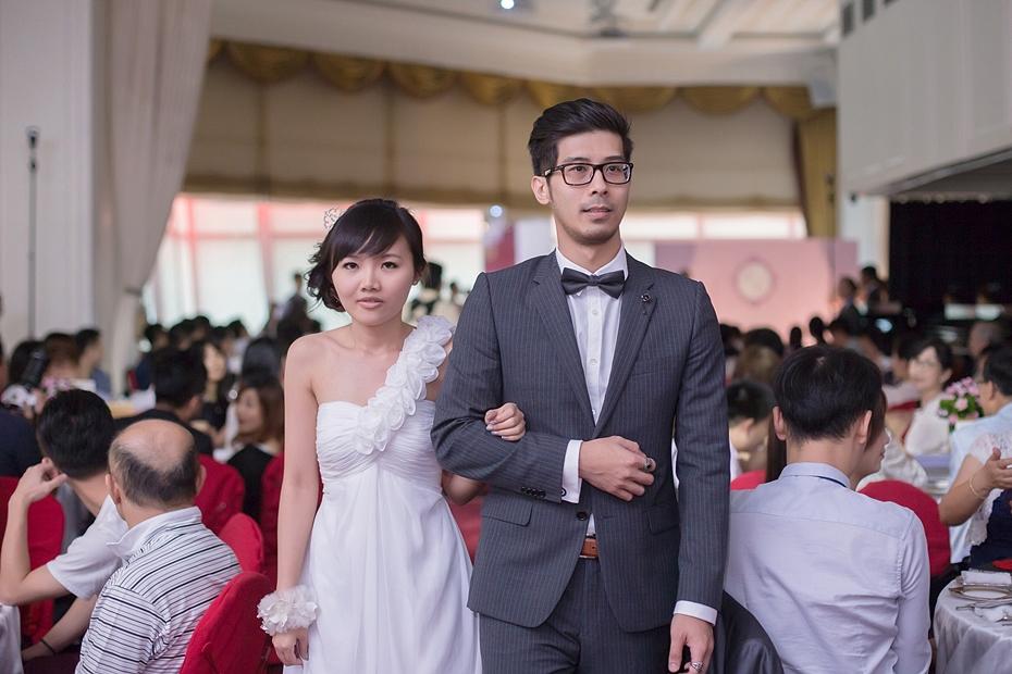 婚禮攝影,台北101,taipei101,頂鮮101,台北婚攝,優質婚攝推薦,婚攝李澤,宜蘭婚攝_099