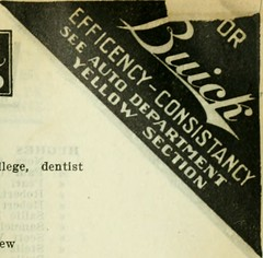 """Image from page 988 of """"Atlanta City Directory"""" (1913)"""