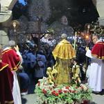 46° Festa del Mare di Levanto: Festa di San Giacomo