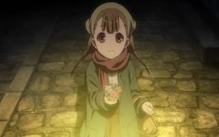 Kuroshitsuji Episode 4 Image 28