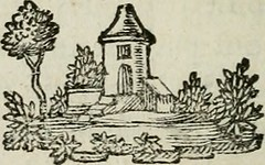 """Image from page 183 of """"Oeuvres complettes"""" (1781)"""
