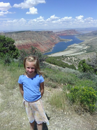 July 13 2014 Flaming Gorge area (9)