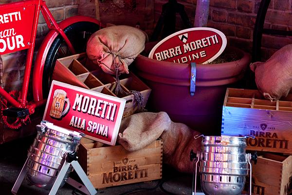 birra-moretti-4