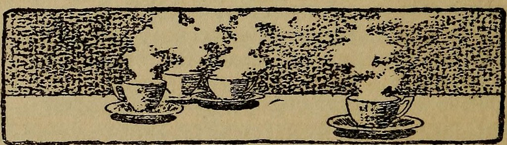 "Image from page 67 of ""Over the black coffee"" (1902)"