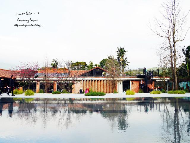 陽明山一日遊景點餐廳brickyard33 (10)
