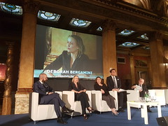"""Roma, tavola rotonda sul Terzo Settore all'evento """"Notariato per il sociale"""""""