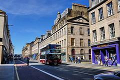 [2014-06-16] Edinburgh 6