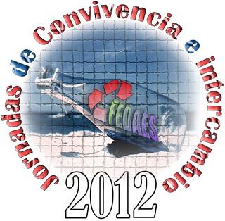 Jornadas 2012