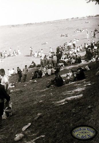 1971 - Fiesta del Acebo (30)