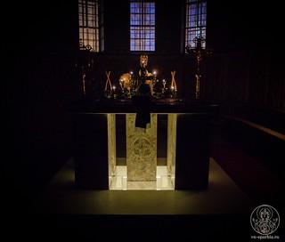 Софийский собор 235
