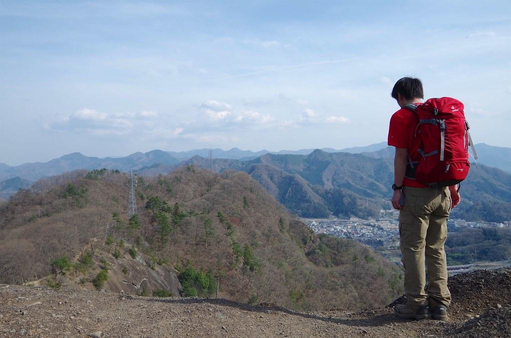 20140412_Mt.Iwadono 032