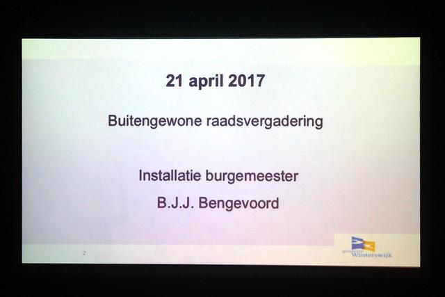 2017-04-21_Installatie_Burgemeester_HG1