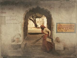 India series