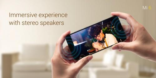 mi6-dual-stereo-speaker-500x250