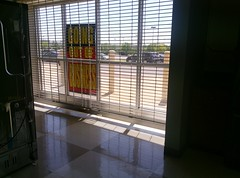 More form the Southaven hhgregg closing sale...