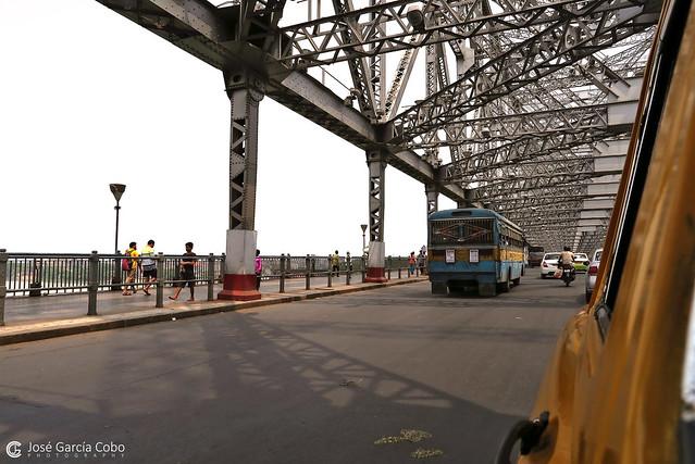 17-04-09 India-Orissa Kolkata (22) R01