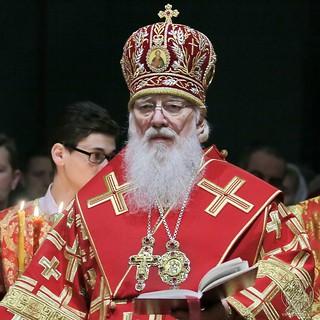 Софийский собор 467