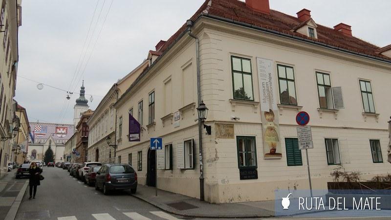 Zagreb Croacia (34)