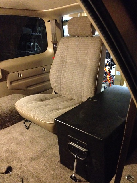 3rd gen 3rd row seat toyota 4runner forum largest. Black Bedroom Furniture Sets. Home Design Ideas