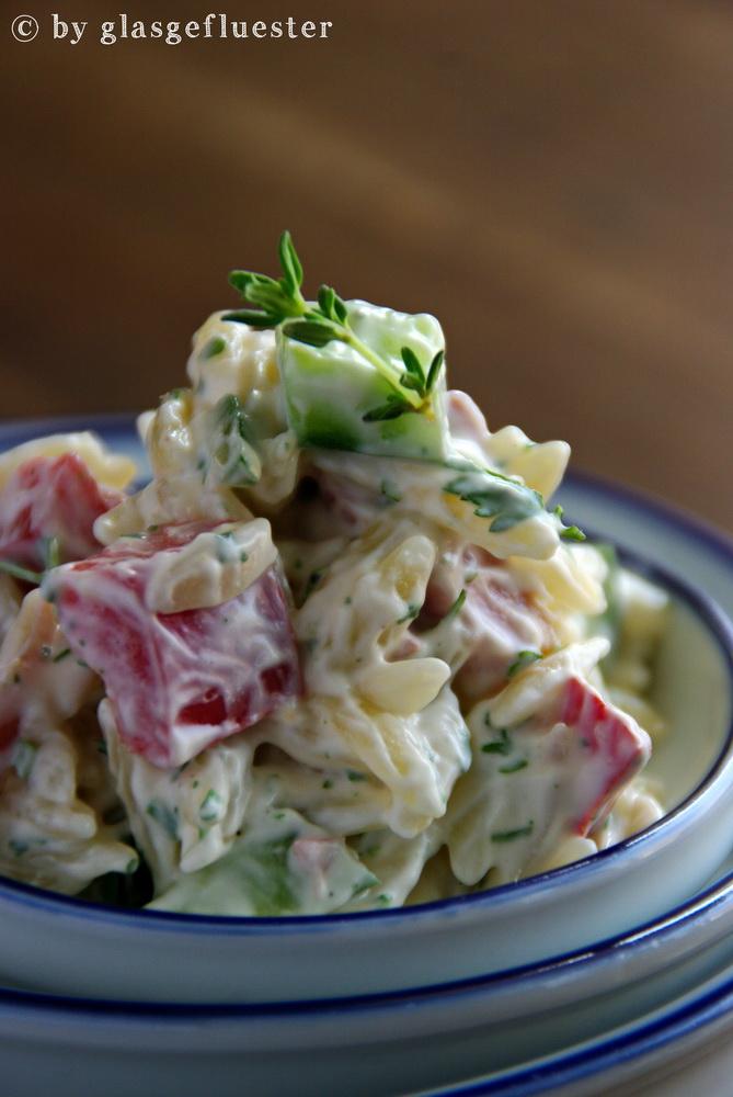 kritharaki Salat by Glasgefluester 2 klein