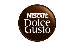Nescafé gana un lote de productos dolce gusto